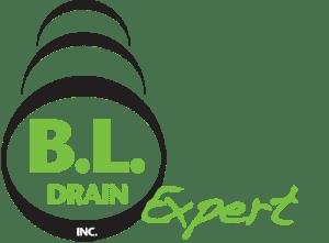 BL-Drain-logo-big_home