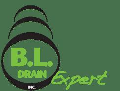 BL Drain Expert